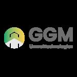 GGM Umwelttechnologien UG